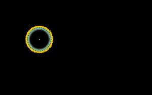 logo Forum Aveiro png