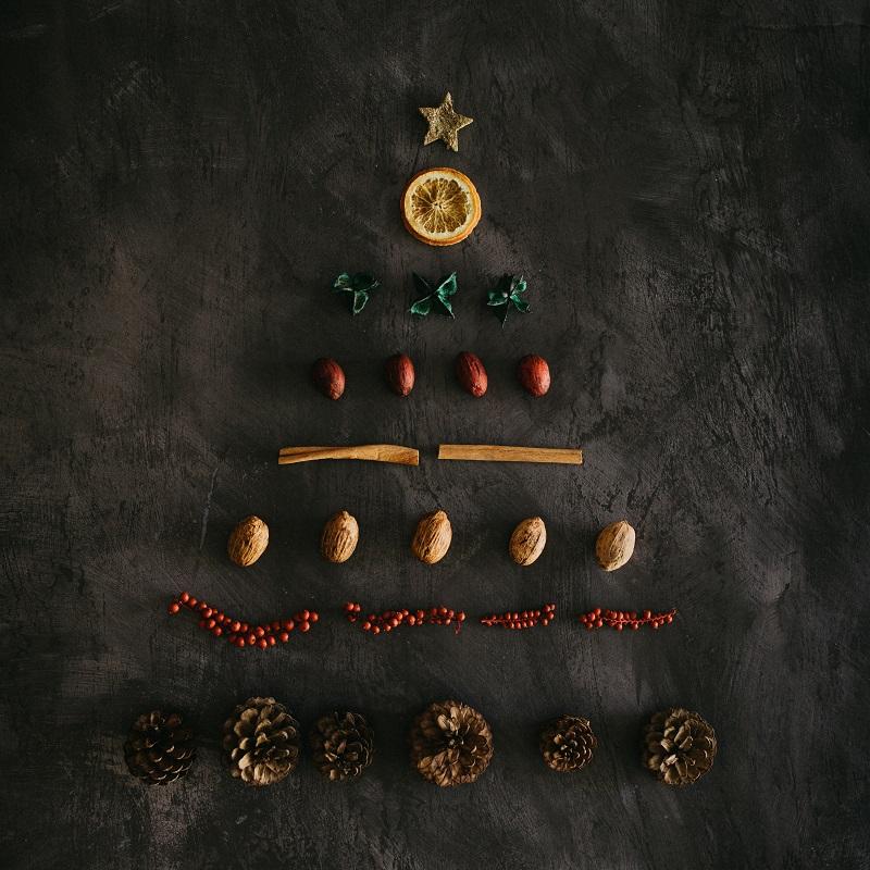 Natal de todos e para todos