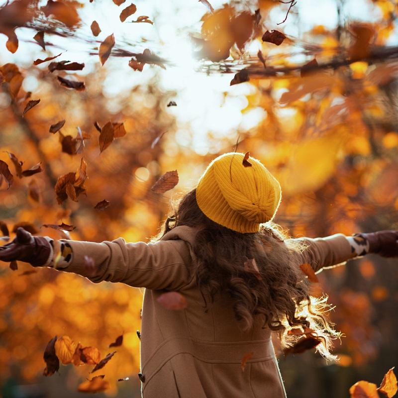 Principais tendências Outono-Inverno 2021